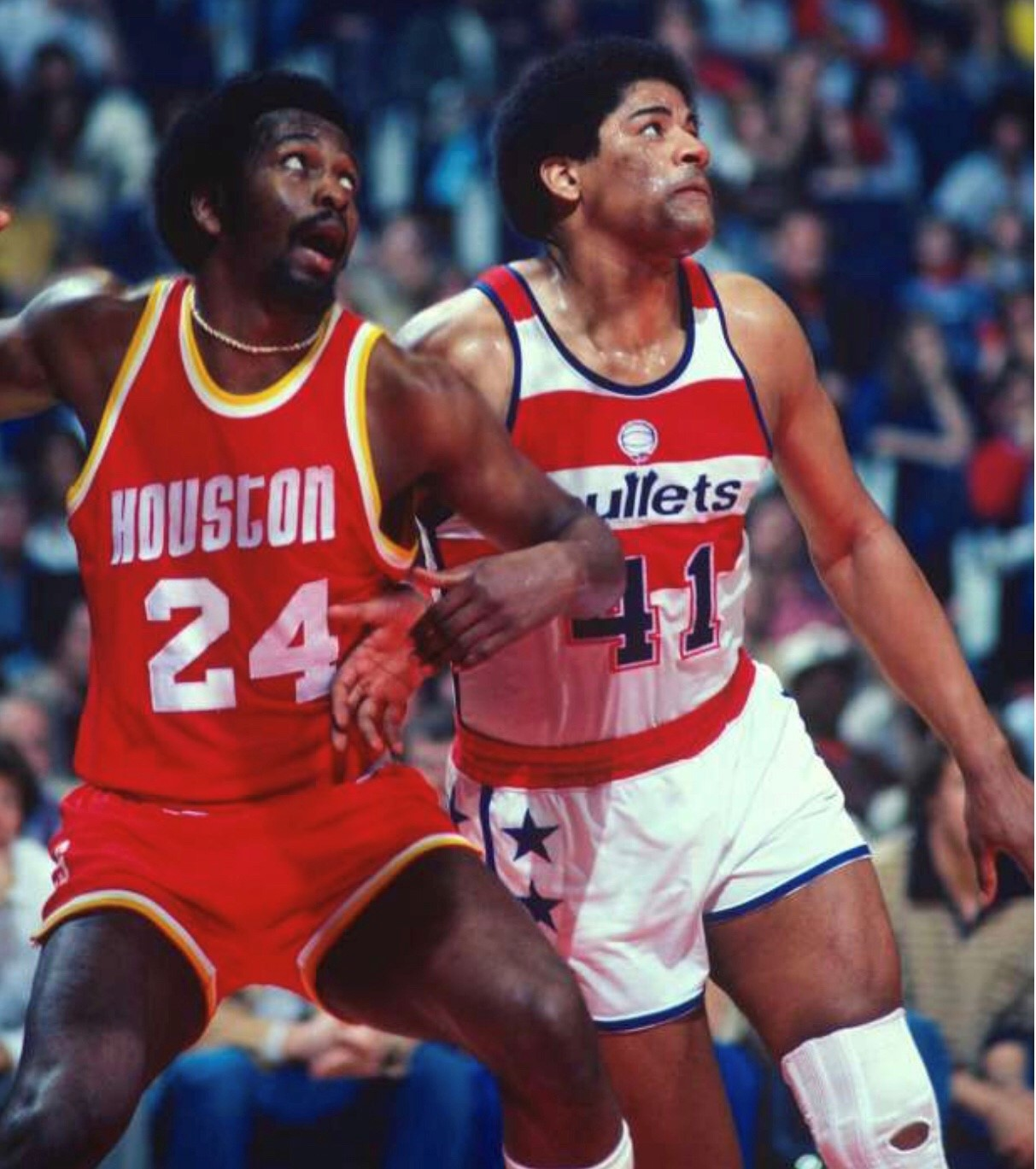 wes unseld - photo #22